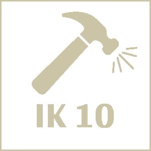 IK 10
