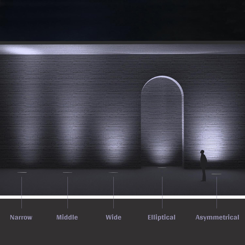 Light Effect Image
